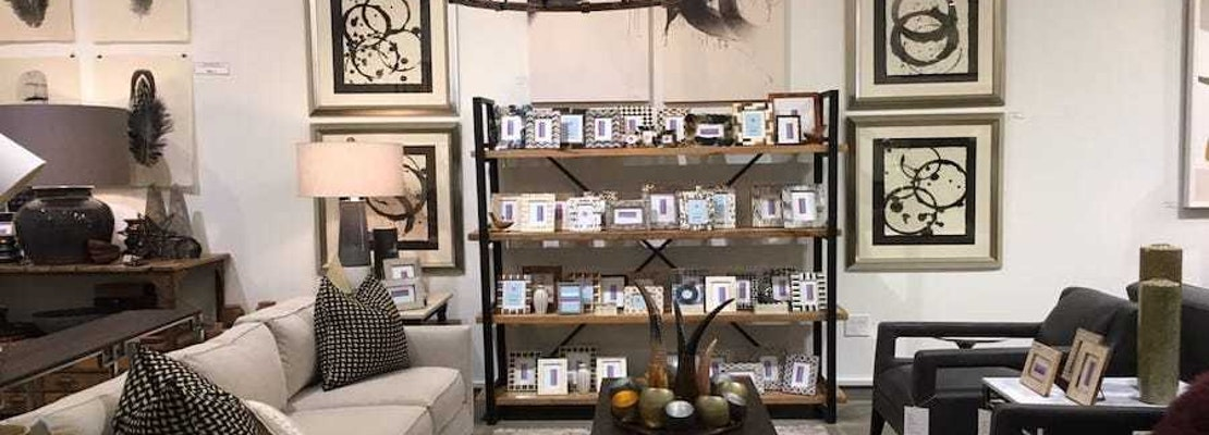 Check out the 5 best home decor stores in Louisville