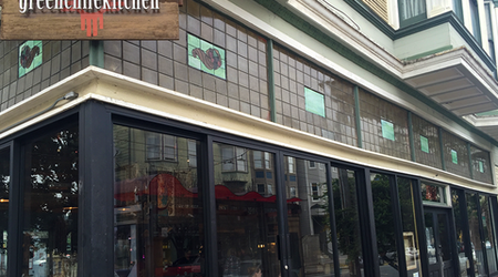NoPa standby Green Chile Kitchen to shutter after 14 years in business