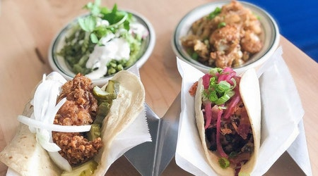 Get to know the 3 newest businesses to debut in Oklahoma City