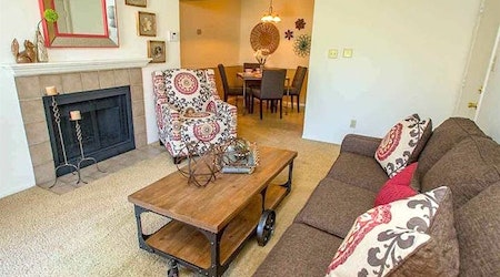 Apartments for rent in Tulsa: What will $700 get you?