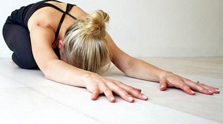 Minneapolis's top yoga studios, ranked