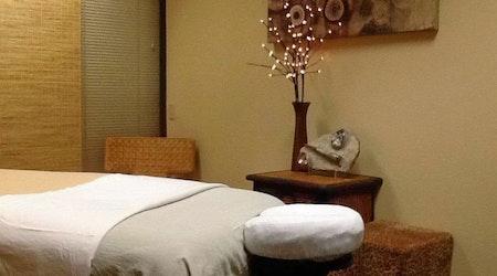 Here are Corpus Christi's top 3 massage spots