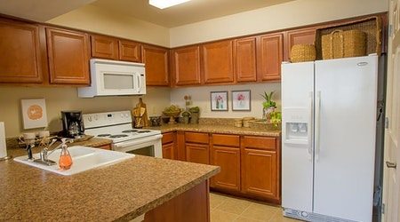 Apartments for rent in Tulsa: What will $1,000 get you?