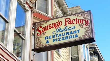 Castro's 'The Sausage Factory' To Remain Open