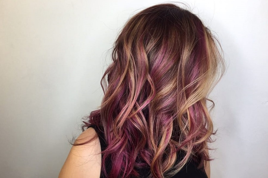 The 5 Best Hair Salons In Fresno