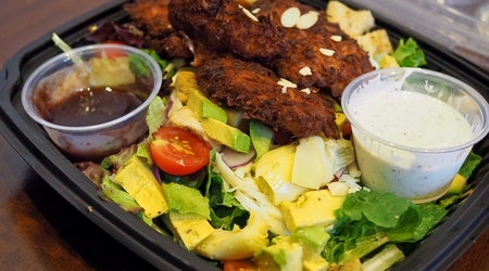 Craving salads? Here are Omaha's top 5 options