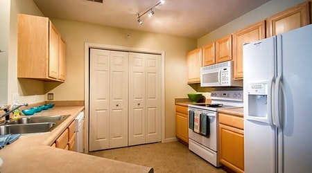 Apartments for rent in Omaha: What will $1,300 get you?