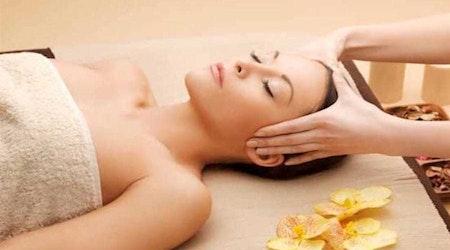 The 4 best skin care spots in Fresno