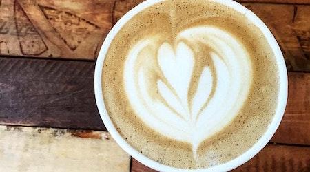 The 3 best spots to score coffee in Riverside