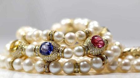 Here are Honolulu's top 5 jewelry spots