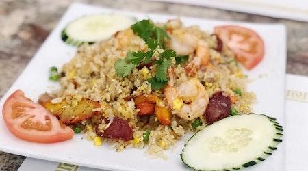 The 5 best Vietnamese spots in Riverside