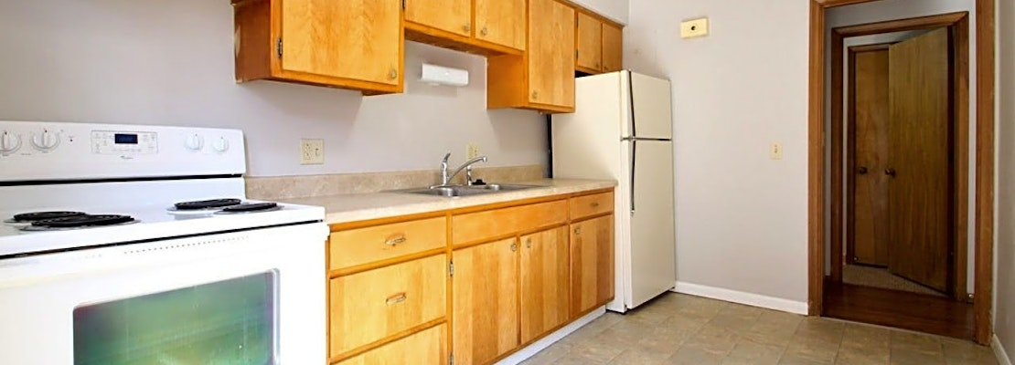 Renting in Omaha: What's the cheapest apartment available right now?