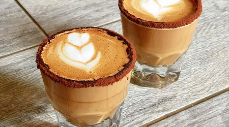 The 5 best spots to score coffee in Oklahoma City