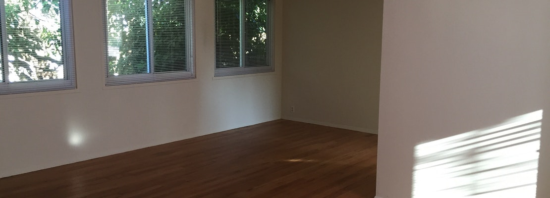 Explore Today's Cheapest Rentals In Parkmerced, San Francisco