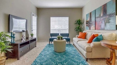 Apartments for rent in Corpus Christi: What will $1,400 get you?