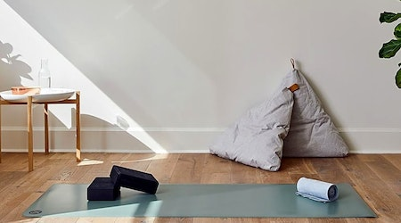 New York City's top meditation centers, ranked