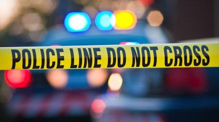 Top Sacramento crime news: Several vaccine bill protestors arrested; man shot while crossing road