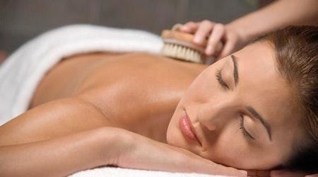 The 3 best skin care spots in Corpus Christi