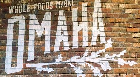 Omaha's top 4 health markets, ranked