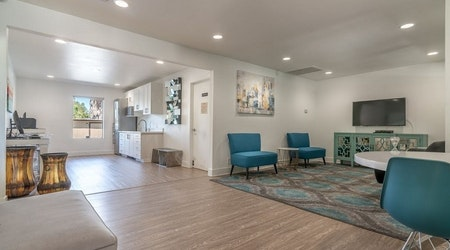 Apartments for rent in Riverside: What will $1,600 get you?