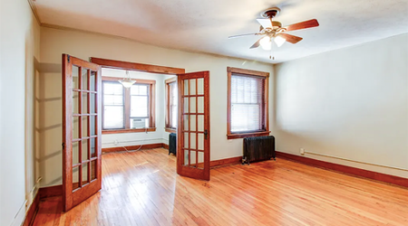 Apartments for rent in Omaha: What will $800 get you?