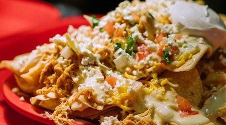 Meet Oklahoma City's top 5 Tex-Mex eateries