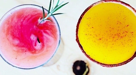Craving juices and smoothies? Here are Tulsa's top 5 options