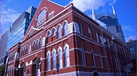 Top Nashville news: House speaker mulls cutting state funds to city over immigration policy; more