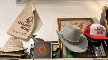 5 top spots for accessories in Omaha