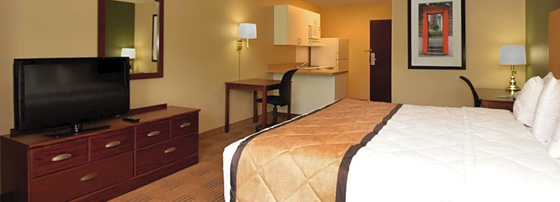 Budget apartments for rent in Meridian Avenue Corridor, Oklahoma City
