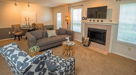 Apartments for rent in Wichita: What will $800 get you?