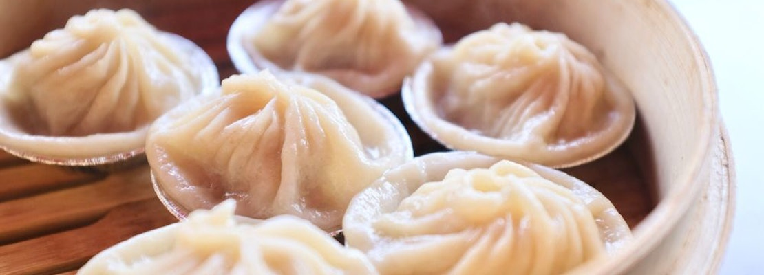 SF Eats: Dumpling Time opens second location, The Riddler reopens, Our Poke Place shutters, more