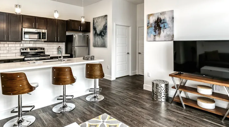 Apartments for rent in Omaha: What will $1,000 get you?