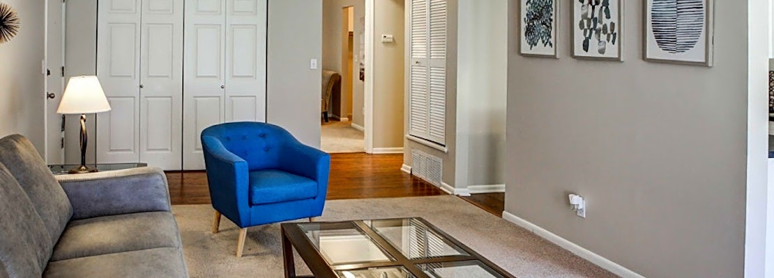 Apartments for rent in Omaha: What will $900 get you?