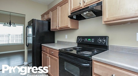 Apartments for rent in Memphis: What will $1,700 get you?