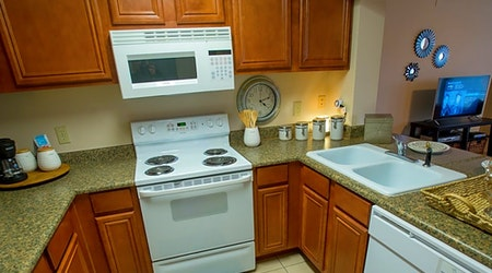 Apartments for rent in Wichita: What will $1,100 get you?