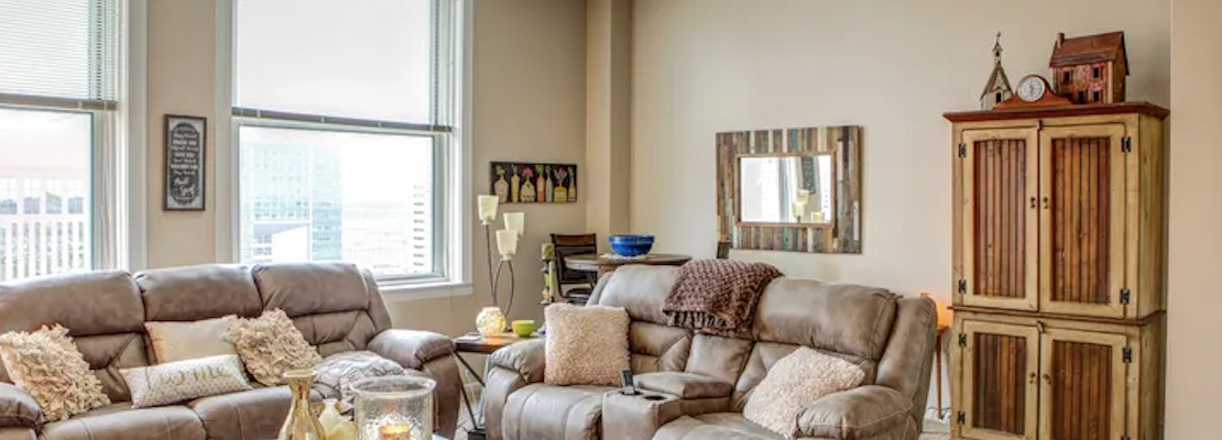 Apartments for rent in Omaha: What will $700 get you?
