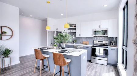 Apartments for rent in Omaha: What will $1,500 get you?