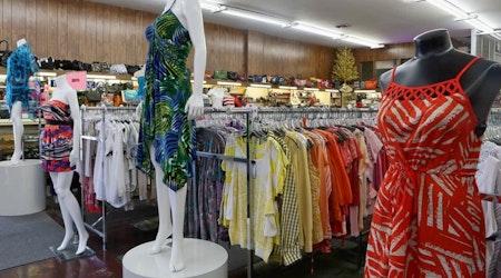 The 4 best women's clothing spots in Fresno