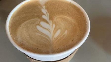 Corpus Christi's 3 top spots for cheap coffee