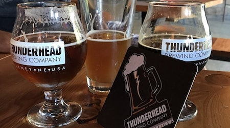 Celebrate National Drink Beer Day at Omaha's top beer destinations