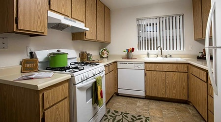 Apartments for rent in Riverside: What will $1,500 get you?