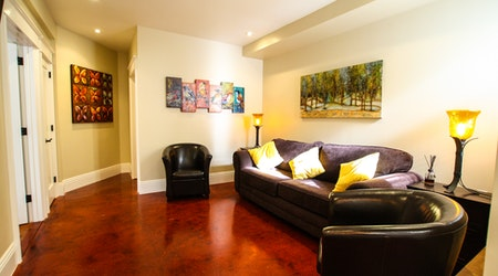 The Cheapest Apartment Rentals In Eureka Valley, Explored