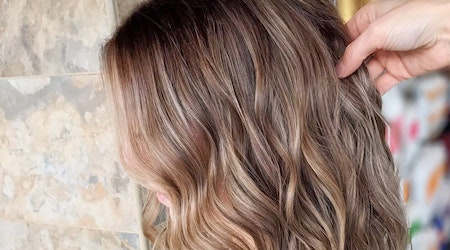 The 4 best hair salons in Stockton