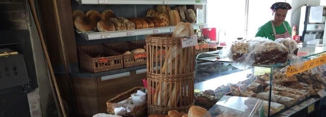 Explore 3 top inexpensive bakeries in Corpus Christi