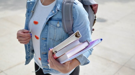 Top Sacramento education news: Sac State admissions error impacts 3,500 potential students; more