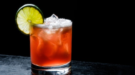SF Eats: Burma Club launches happy hour, The Bar at Monarch to serve food, Kaiyo offers rosé brunch