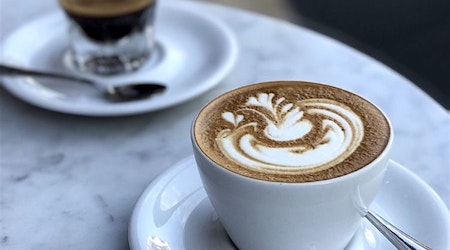 Jonesing for coffee? Check out Honolulu's top 5 spots