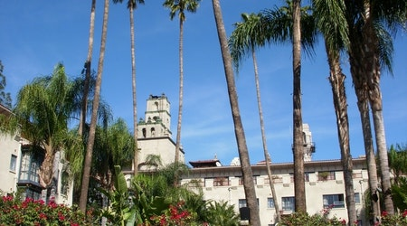 Top Riverside news: Public Guardian admits a client went missing from courthouse; more