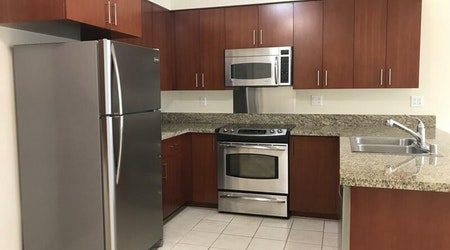 Apartments for rent in Honolulu: What will $2,300 get you?
